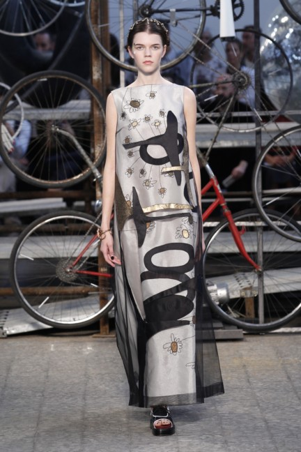 antonio-marras-milan-fashion-week-spring-summer-2015-43