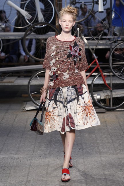 antonio-marras-milan-fashion-week-spring-summer-2015-5