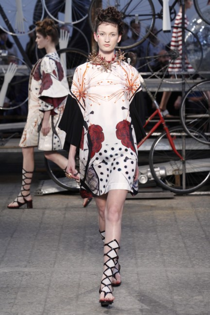 antonio-marras-milan-fashion-week-spring-summer-2015-6