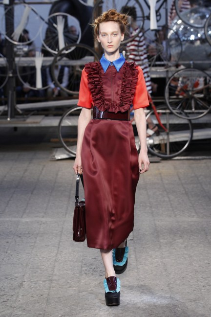 antonio-marras-milan-fashion-week-spring-summer-2015-9