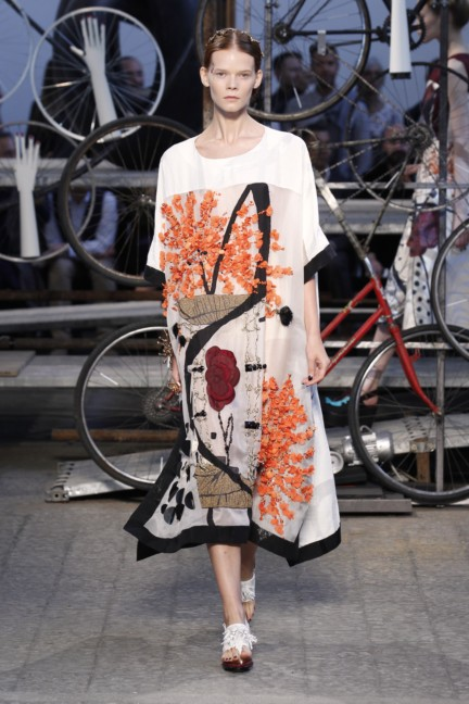 antonio-marras-milan-fashion-week-spring-summer-2015
