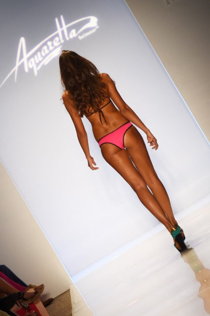 aquarella-mercedes-benz-fashion-week-miami-swim-2015-18