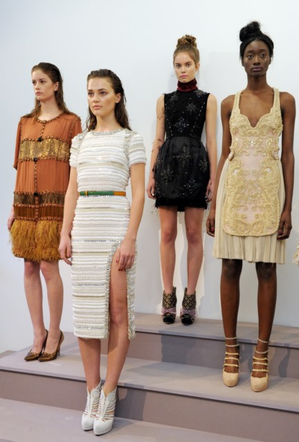 ss-2014_fashion-week-berlin_de_aquilano-rimondi_34822
