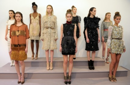 ss-2014_fashion-week-berlin_de_aquilano-rimondi_34825