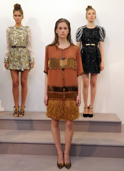 ss-2014_fashion-week-berlin_de_aquilano-rimondi_34836