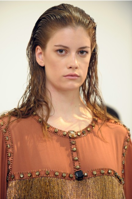 ss-2014_fashion-week-berlin_de_aquilano-rimondi_34847