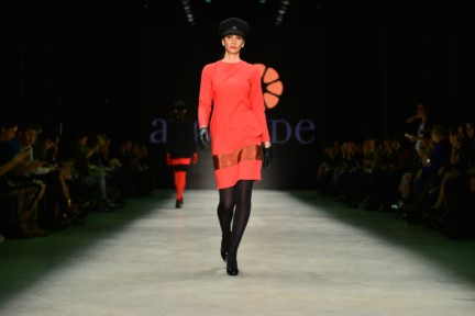 aw-2013_mercedes-benz-fashion-week-istanbul_tr_argande_33435