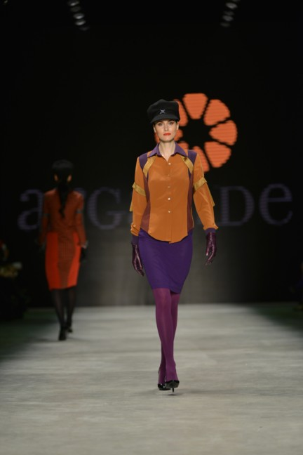 aw-2013_mercedes-benz-fashion-week-istanbul_tr_argande_33438