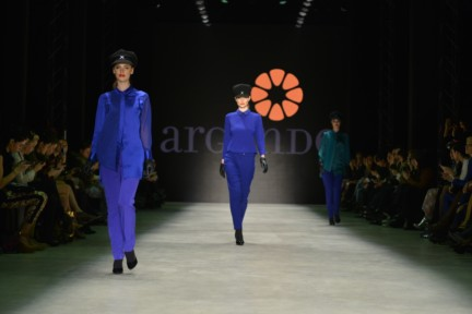 aw-2013_mercedes-benz-fashion-week-istanbul_tr_argande_33440