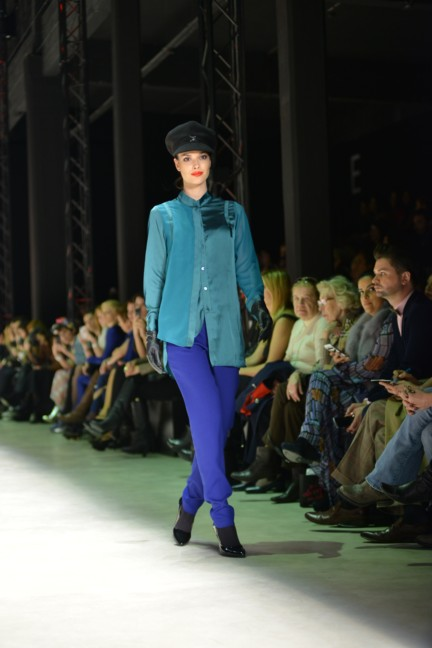 aw-2013_mercedes-benz-fashion-week-istanbul_tr_argande_33441