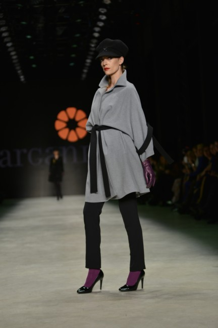 aw-2013_mercedes-benz-fashion-week-istanbul_tr_argande_33444