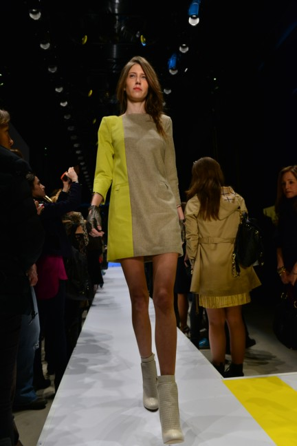aw-2013_mercedes-benz-fashion-week-istanbul_tr_argande_33447