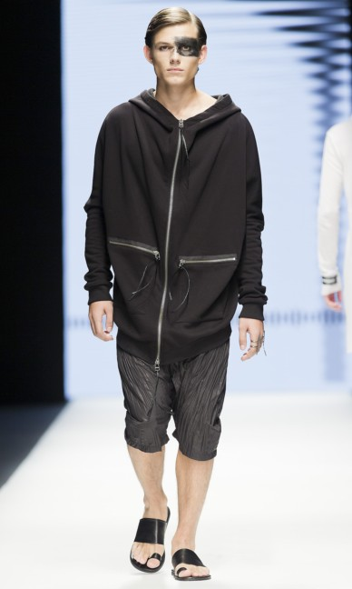 army-of-me-fashion-week-stockholm-spring-summer-2015-10