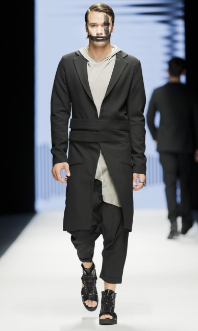 army-of-me-fashion-week-stockholm-spring-summer-2015-14