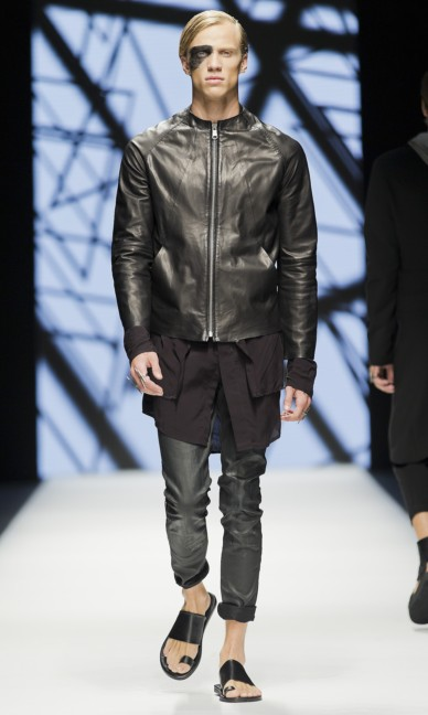 army-of-me-fashion-week-stockholm-spring-summer-2015-15
