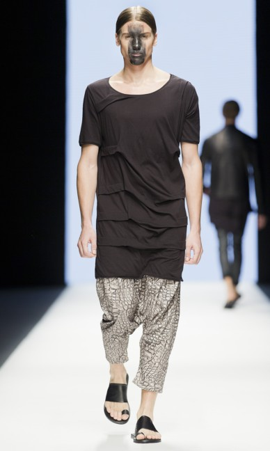 army-of-me-fashion-week-stockholm-spring-summer-2015-16
