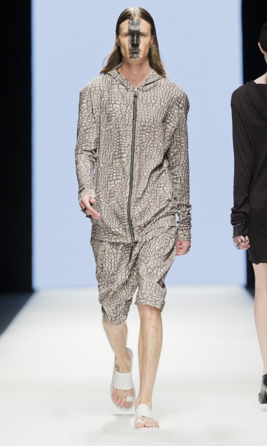 army-of-me-fashion-week-stockholm-spring-summer-2015-18