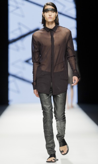 army-of-me-fashion-week-stockholm-spring-summer-2015-19