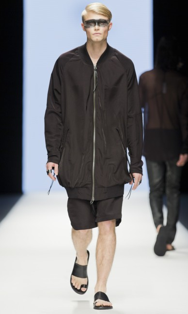 army-of-me-fashion-week-stockholm-spring-summer-2015-20