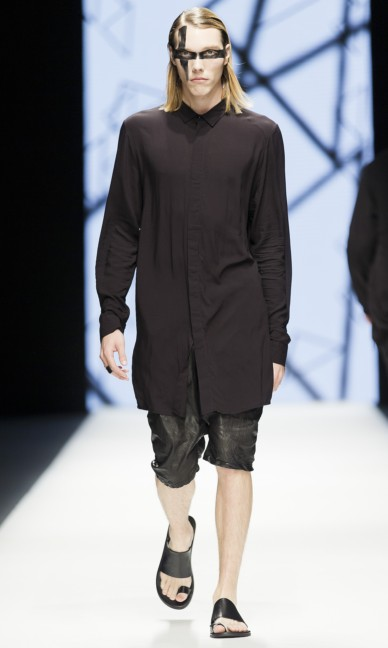 army-of-me-fashion-week-stockholm-spring-summer-2015-21