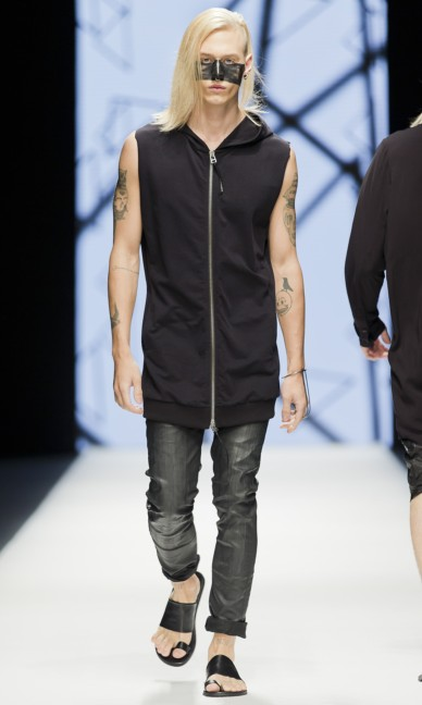 army-of-me-fashion-week-stockholm-spring-summer-2015-22