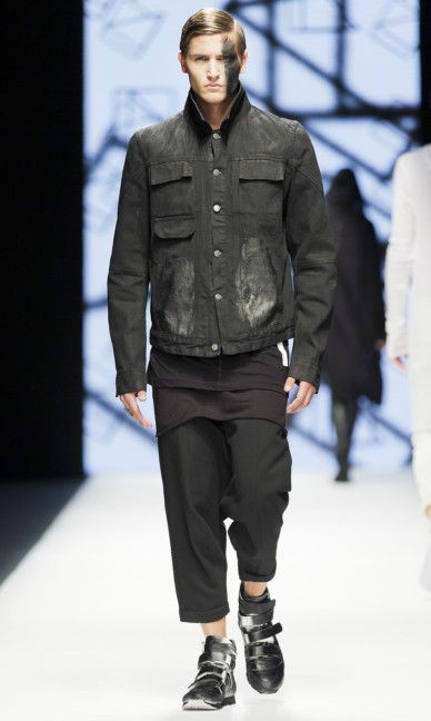 army-of-me-fashion-week-stockholm-spring-summer-2015-25