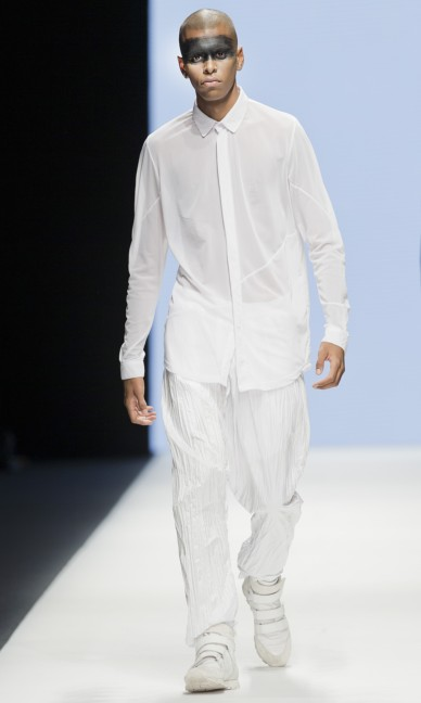 army-of-me-fashion-week-stockholm-spring-summer-2015-26