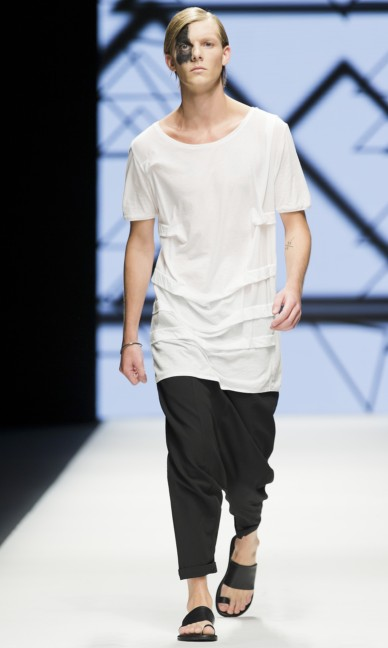 army-of-me-fashion-week-stockholm-spring-summer-2015-27