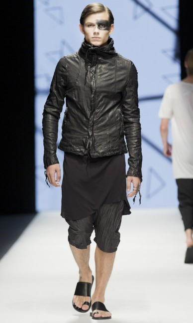 army-of-me-fashion-week-stockholm-spring-summer-2015-28