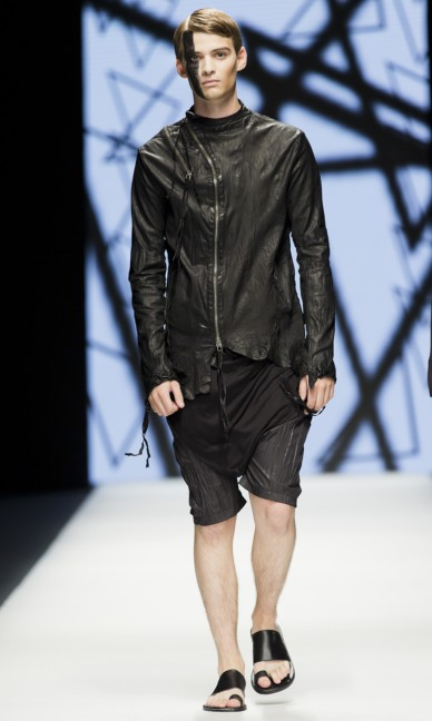 army-of-me-fashion-week-stockholm-spring-summer-2015-30