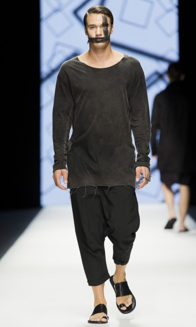 army-of-me-fashion-week-stockholm-spring-summer-2015-32