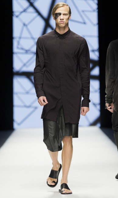 army-of-me-fashion-week-stockholm-spring-summer-2015-33