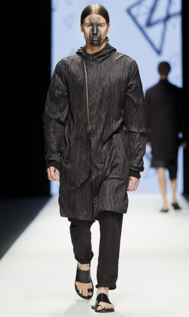 army-of-me-fashion-week-stockholm-spring-summer-2015-34