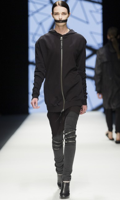 army-of-me-fashion-week-stockholm-spring-summer-2015-35