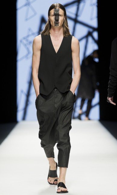 army-of-me-fashion-week-stockholm-spring-summer-2015-36