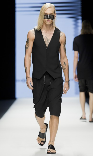 army-of-me-fashion-week-stockholm-spring-summer-2015-4