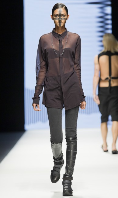 army-of-me-fashion-week-stockholm-spring-summer-2015-5