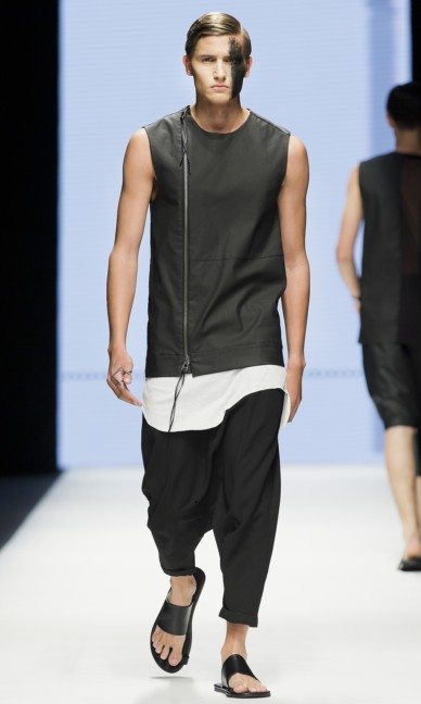 army-of-me-fashion-week-stockholm-spring-summer-2015-7