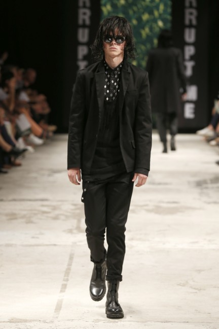 asger-juel-larsen-copenhagen-fashion-week-spring-summer-2015-14
