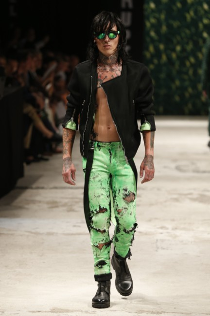 asger-juel-larsen-copenhagen-fashion-week-spring-summer-2015-19
