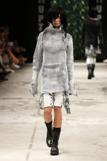asger-juel-larsen-copenhagen-fashion-week-spring-summer-2015-5