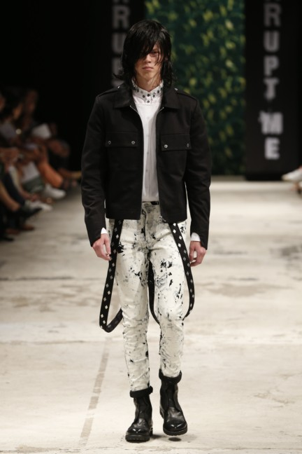 asger-juel-larsen-copenhagen-fashion-week-spring-summer-2015