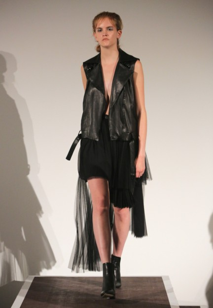 augustin-teboul-mercedes-benz-fashion-week-berlin-spring-summer-2015-10