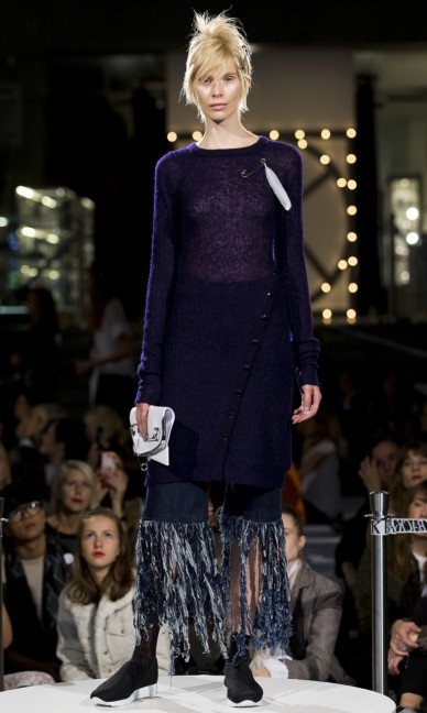 back-fashion-week-stockholm-spring-summer-2015-11
