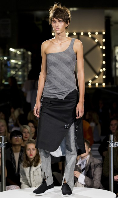 back-fashion-week-stockholm-spring-summer-2015-17