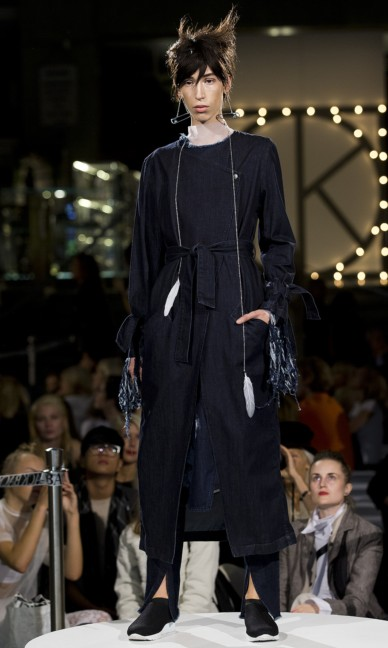 back-fashion-week-stockholm-spring-summer-2015-18