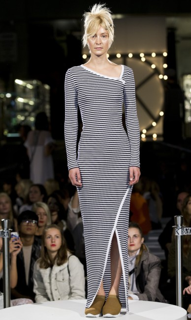 back-fashion-week-stockholm-spring-summer-2015-21