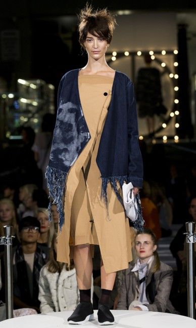 back-fashion-week-stockholm-spring-summer-2015-22