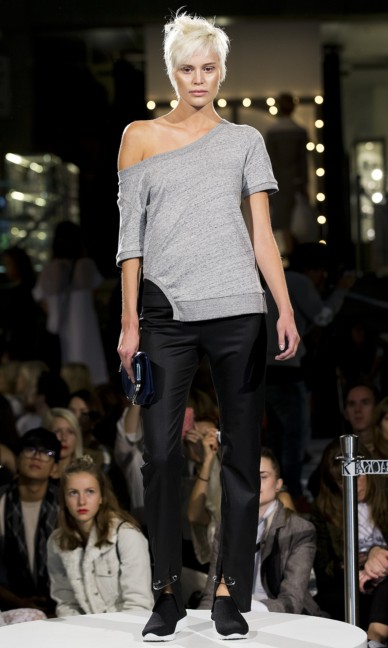 back-fashion-week-stockholm-spring-summer-2015-25