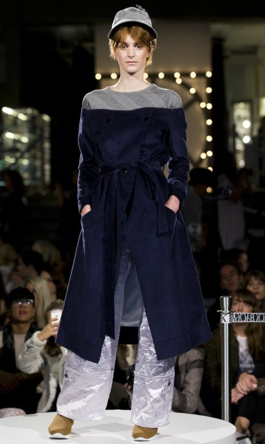 back-fashion-week-stockholm-spring-summer-2015-27